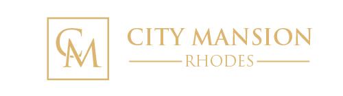 City Mansion Rhodes