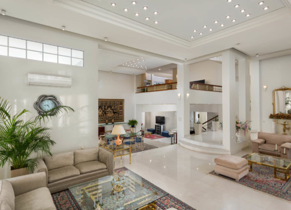 city mansion rhodes main house